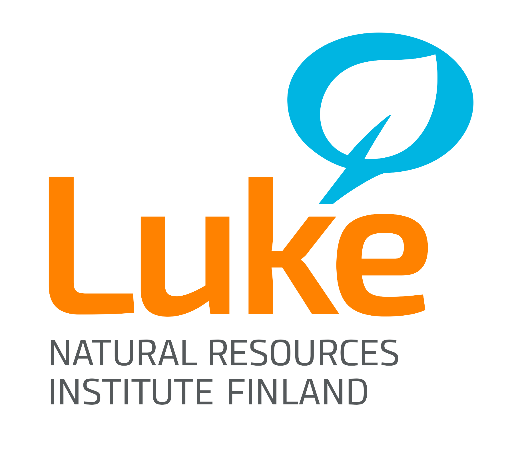Luke_logo_office_English