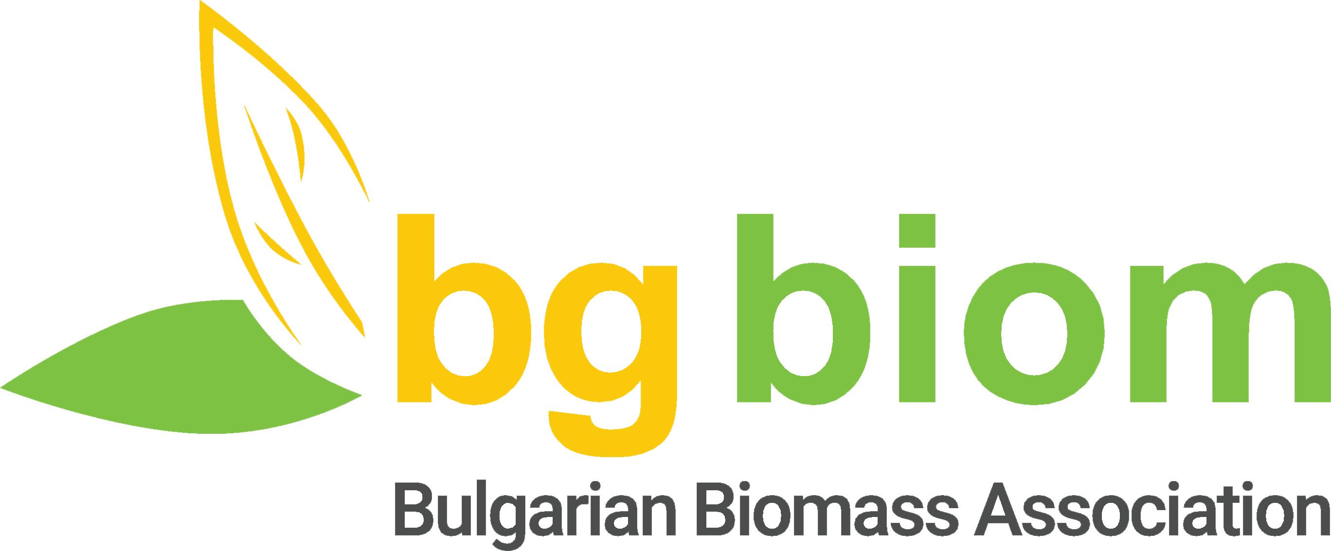 bgbiom_logo