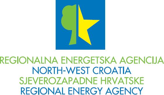 croatia_energy